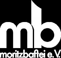 MoritzBastei e.V.